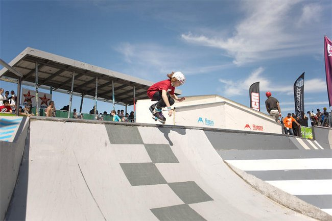 ROLLER SPORTS CLUB TOULON 6