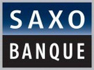 Saxo Bank devient sponsor du pilote de Formule 1 Romain Grosjean pour l'année 2016 1