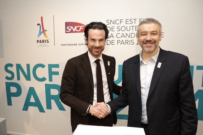 signaturesncfparis2024.jpg
