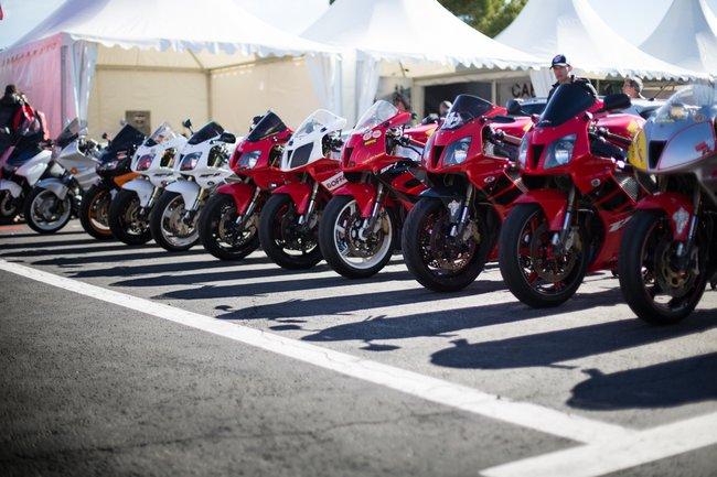 Sunday Ride Classic 16-17 avril 4
