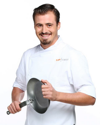 topchef.png