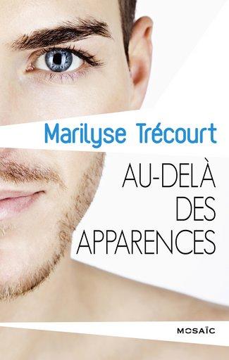 TRECOURT 2