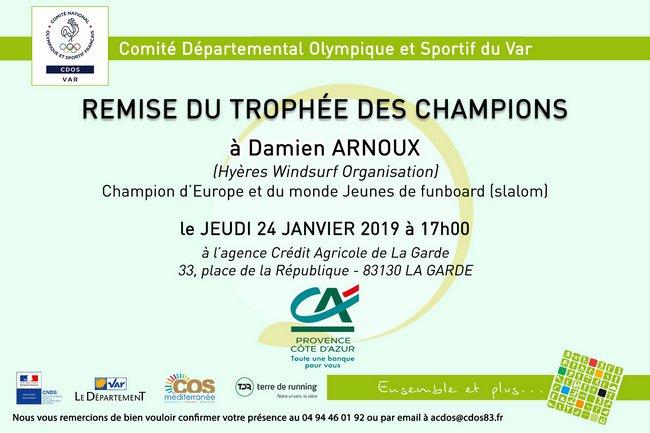 trophee_champions_arnoux_damien_2019-01-24.jpg