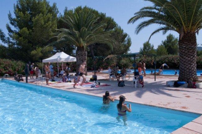 La crau tpm natation azur des activit s en piscine du for Piscine du soleil nice
