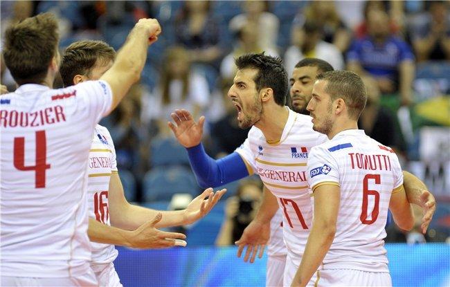 volley-ball-final610-6.jpg