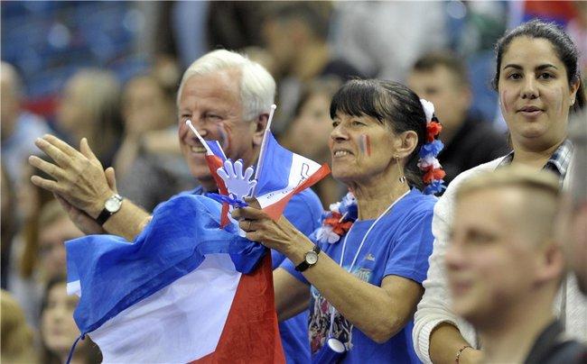 volley-ball-final612-10.jpg
