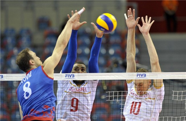 volley-ball-final68-10.jpg