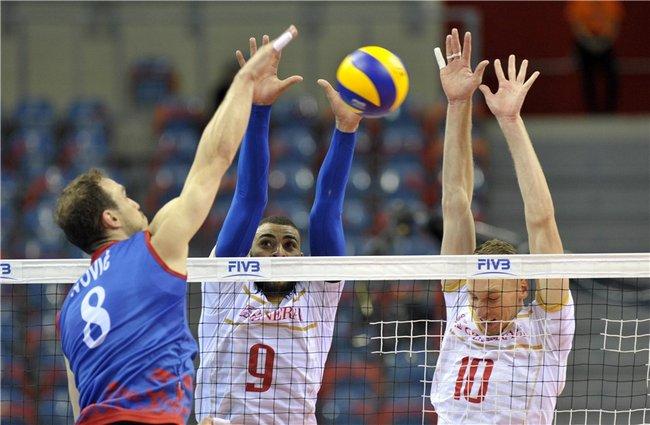volley-ball-final68-11.jpg
