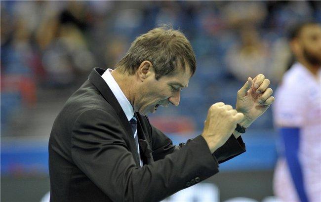volley-ball-final69-21.jpg